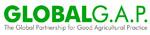 Logo_GLOBALGAP_150x35