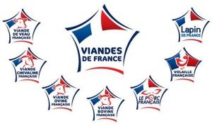 7-logos-viandes-de-france+64003